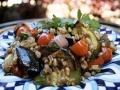 insalata-di-farro-con-verdure-grigliate.jpg