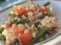 insalata-di-orzo,-tonno-e-fagiolini.jpg