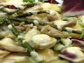 insalata-di-pollo,-asparagi-e-patate.jpg