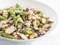 insalata-di-tonno,-asparagi-e-cannellini.jpg