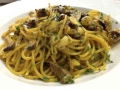 spaghetti-ai-carciofi-e-speck