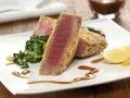 filetto-di-tonno-agli-agrumi