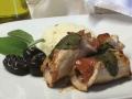 involtini-di-carne-alla-siciliana